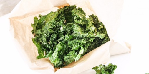 kale-chips-in-oven-506x253
