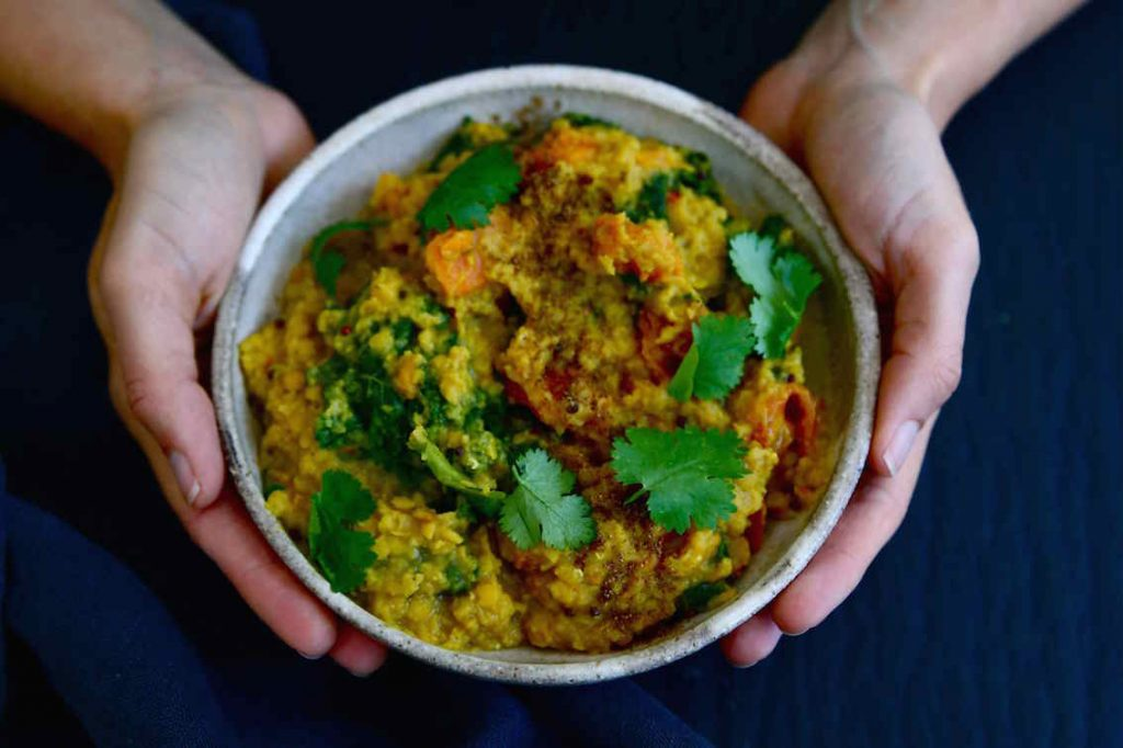 DHAL-SWEET-POTATO-KALE