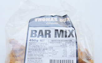 thomas-dux-bar-mix