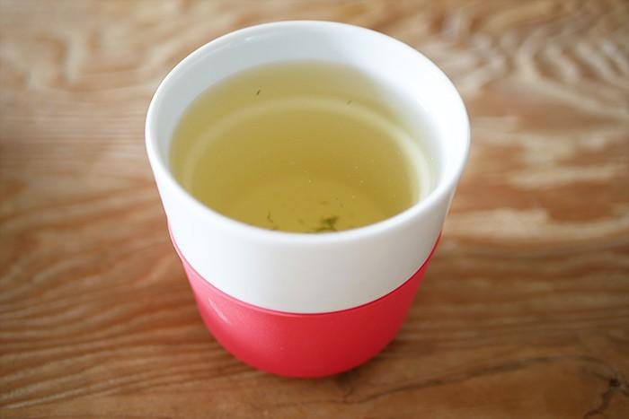 herbal-tea-health-coach-army-700x467