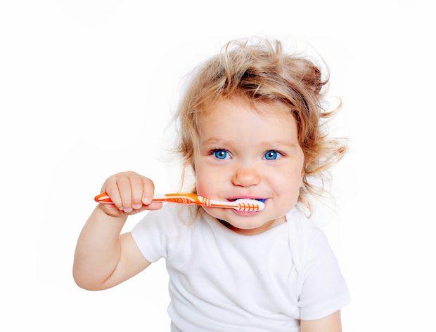 flouride-free-toothpaste-health-coach-army