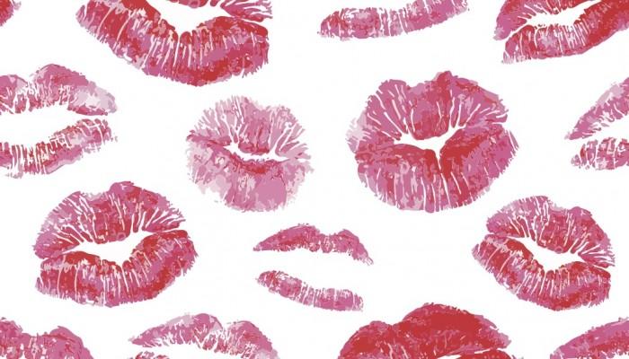 lipstick-chemicals-health-coach-army-700x400
