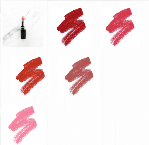 orli-adorn-lipstick