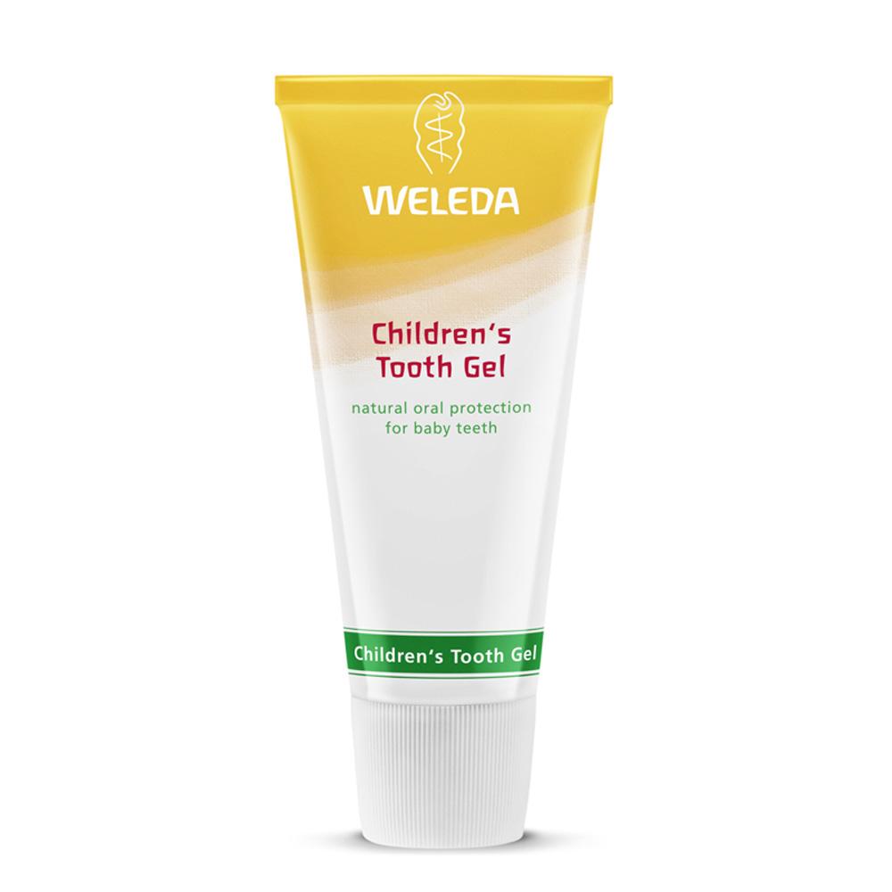 weleda-childrens-toothpaste